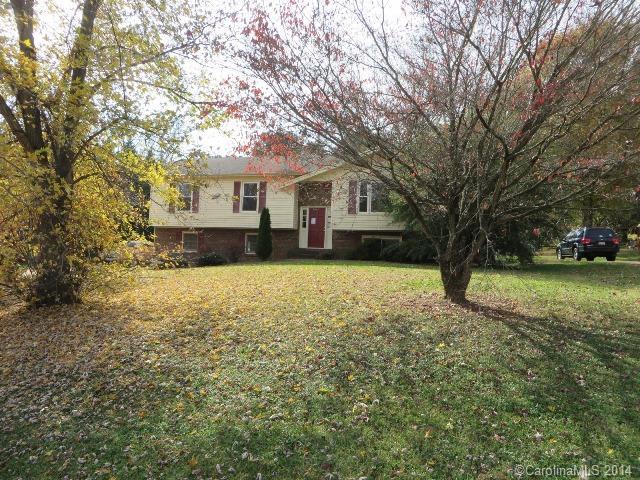 Real Estate for Sale, ListingId: 30794354, Hickory,NC28602