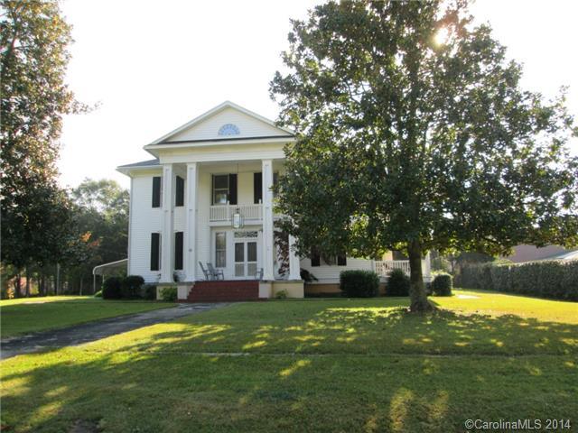 Real Estate for Sale, ListingId: 30497062, Edgemoor,SC29712