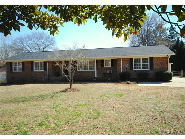 Rental Homes for Rent, ListingId:29207197, location: 10811 South Ford Road Charlotte 28214