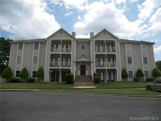 Single Family Home for Sale, ListingId:29262826, location: 6129 Meadow Rose Lane # 6129 Charlotte 28215