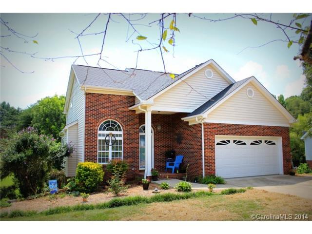Real Estate for Sale, ListingId: 29514591, Gastonia,NC28056