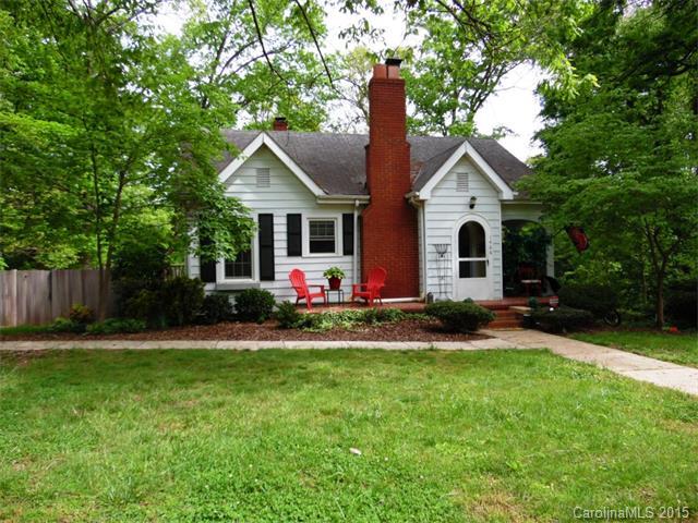 Real Estate for Sale, ListingId: 32861163, Albemarle,NC28001