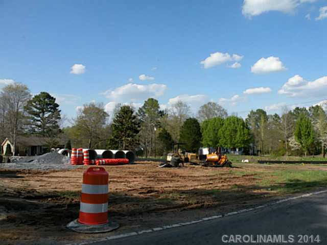 Land for Sale, ListingId:26616638, location: 1410 Hensley Road Ft Mill 29715