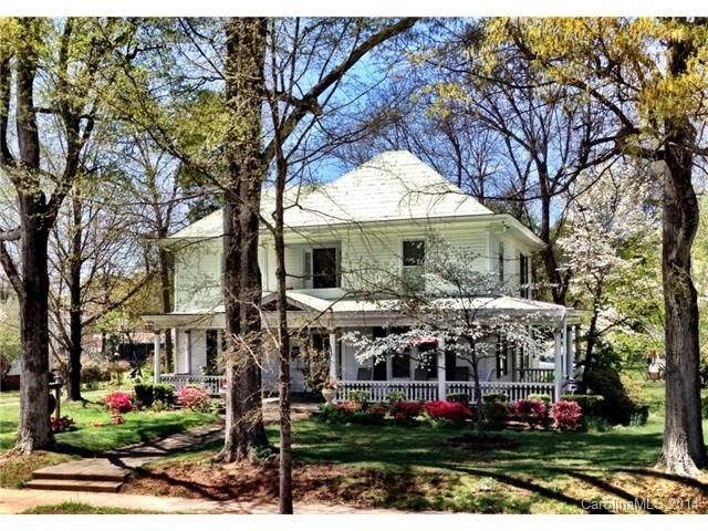 Real Estate for Sale, ListingId: 28889419, Statesville,NC28677