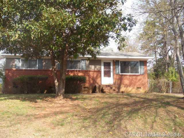 Rental Homes for Rent, ListingId:29143970, location: 9315 Feldbank Drive Charlotte 28216