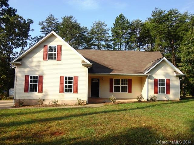 Rental Homes for Rent, ListingId:30452661, location: 312 Judas Road Mooresville 28117