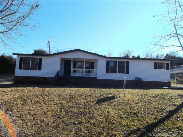 Rental Homes for Rent, ListingId:31425027, location: 4069 Dc Drive Concord 28025