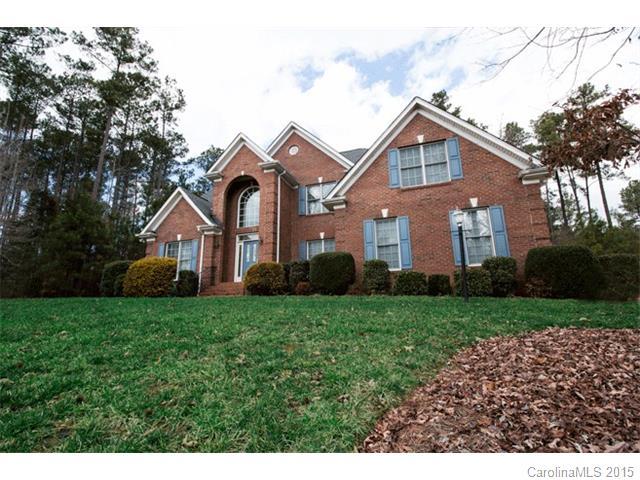 Real Estate for Sale, ListingId: 32288006, Ft Mill,SC29715
