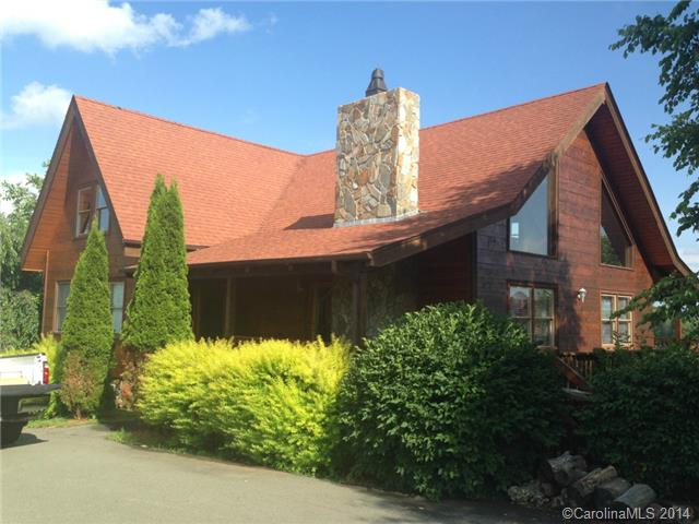Real Estate for Sale, ListingId: 30439518, Piney Creek,NC28663