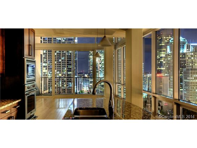 Rental Homes for Rent, ListingId:29633034, location: 215 N Pine Street # 2807 Charlotte 28202