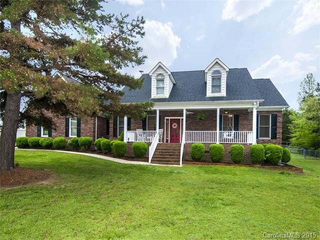 Real Estate for Sale, ListingId: 32861164, Clover,SC29710