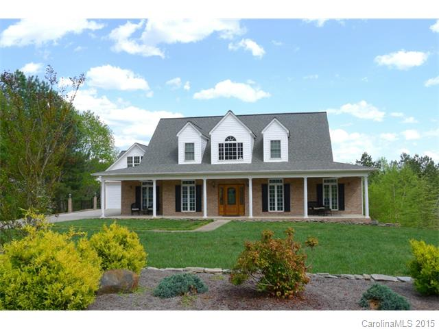 Real Estate for Sale, ListingId: 30497058, Granite Falls,NC28630