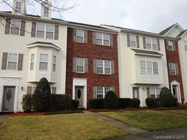 Rental Homes for Rent, ListingId:31726525, location: 9115 Washam Potts Road Cornelius 28031