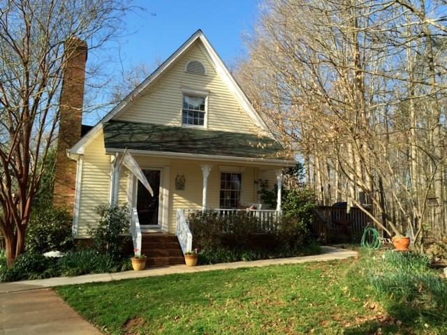 Real Estate for Sale, ListingId: 32417859, Lincolnton,NC28092