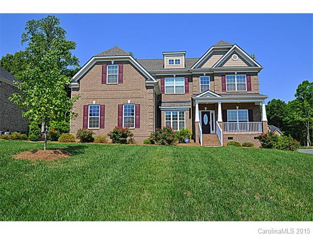 Real Estate for Sale, ListingId: 32373915, Waxhaw,NC28173