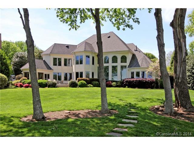 Real Estate for Sale, ListingId: 28889811, Cornelius,NC28031