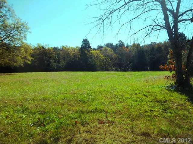 Real Estate for Sale, ListingId: 29024050, Statesville,NC28625