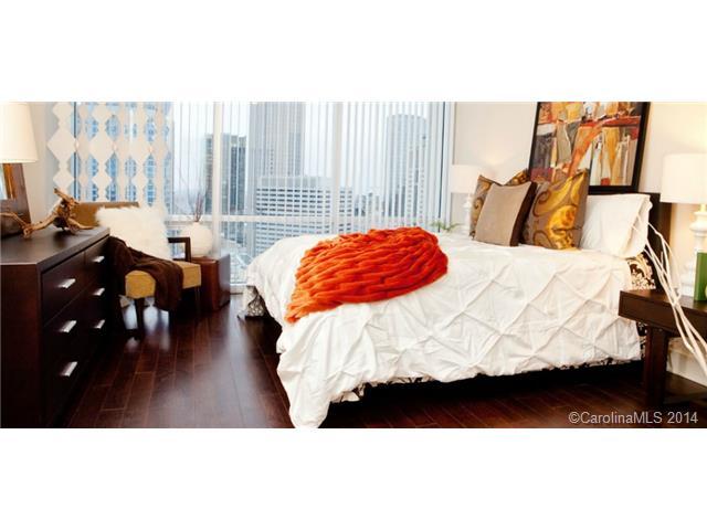 Rental Homes for Rent, ListingId:29633035, location: 215 N Pine Street # 708 Charlotte 28202