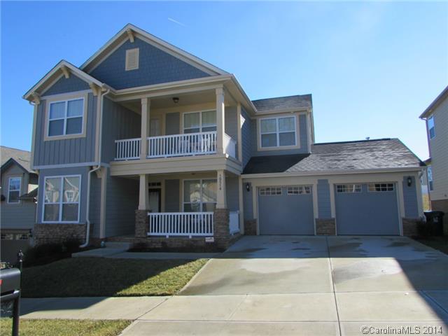 Real Estate for Sale, ListingId: 31633137, Huntersville,NC28078