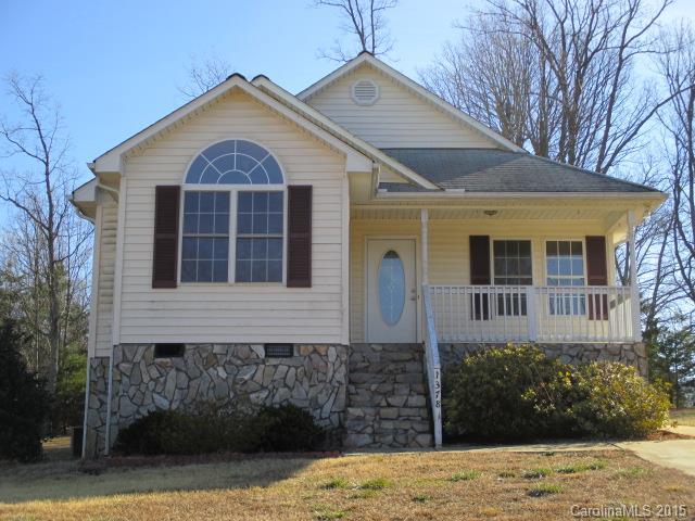 Real Estate for Sale, ListingId: 31549603, Lincolnton,NC28092