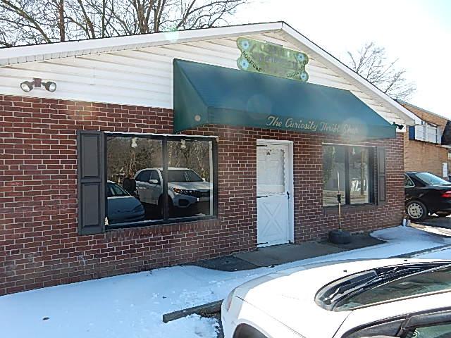 Real Estate for Sale, ListingId: 32941724, Lincolnton,NC28092