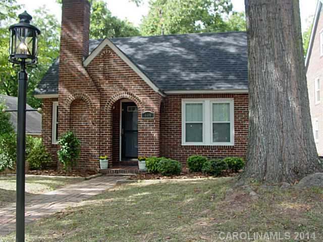 Real Estate for Sale, ListingId: 31632821, Albemarle,NC28001