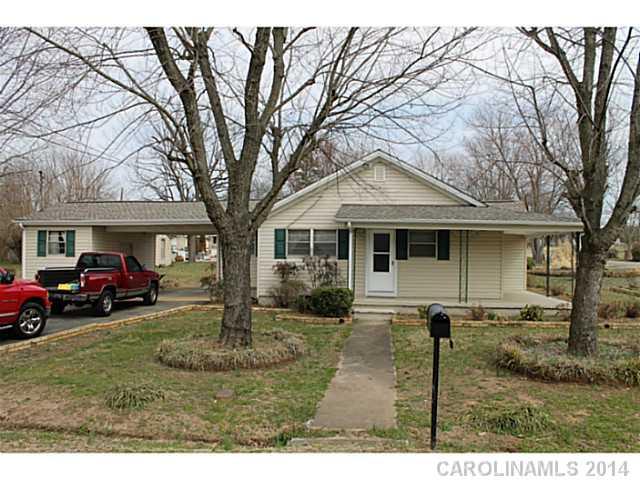 Real Estate for Sale, ListingId: 27780109, Kings Mtn,NC28086