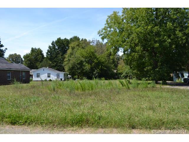 Real Estate for Sale, ListingId: 29633049, Rock Hill,SC29730