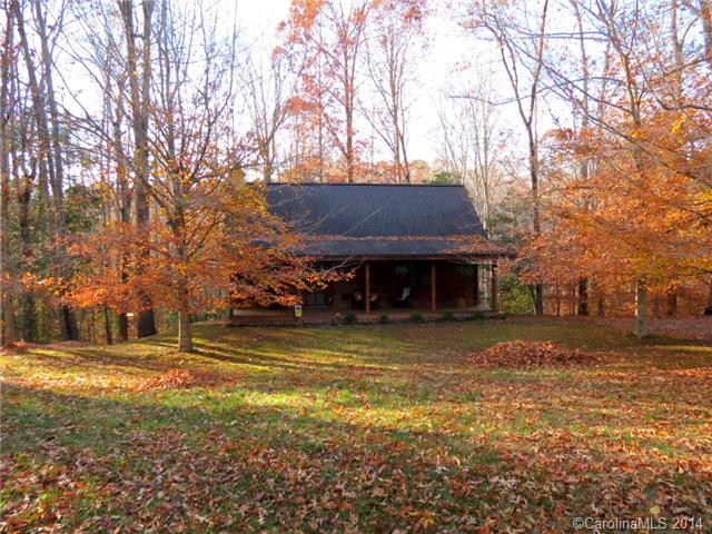 Real Estate for Sale, ListingId: 30691168, Iron Station,NC28080