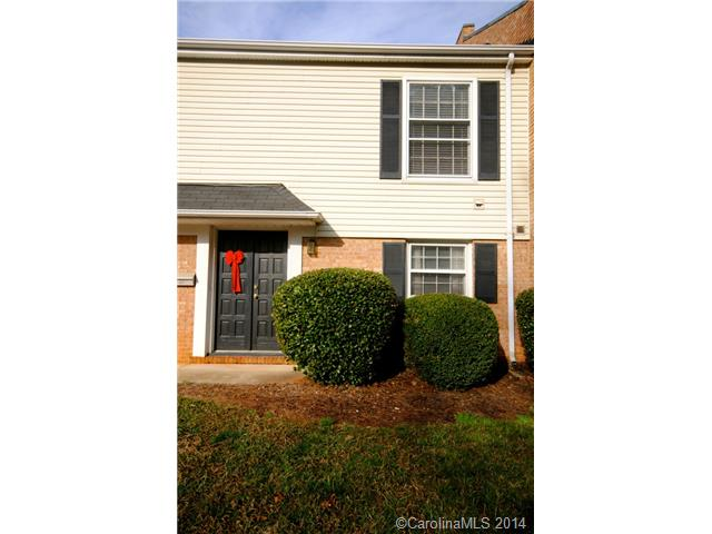 Single Family Home for Sale, ListingId:31119667, location: 4609 Coronado Drive # B Charlotte 28212