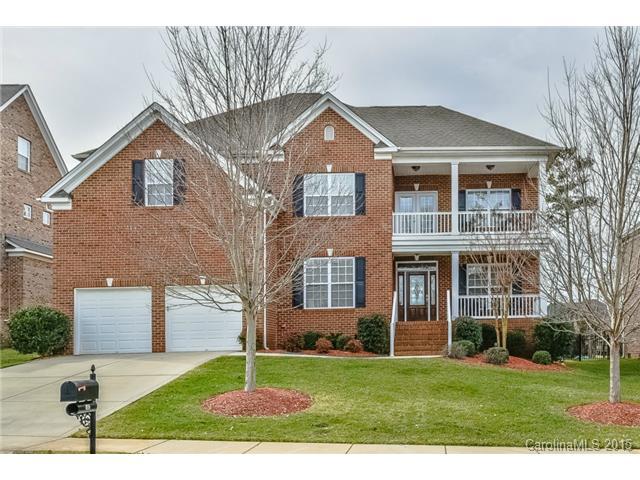 Real Estate for Sale, ListingId: 31441149, Waxhaw,NC28173