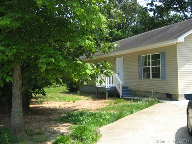 Real Estate for Sale, ListingId: 28448278, Statesville, NC  28625