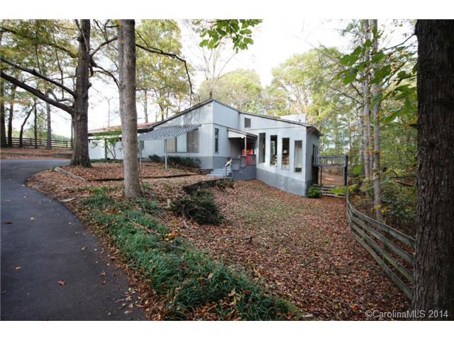 Real Estate for Sale, ListingId: 30641556, Clover,SC29710