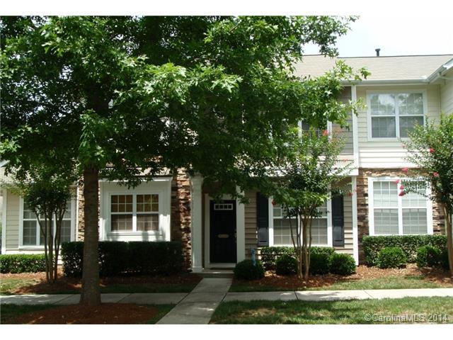 Real Estate for Sale, ListingId: 28869015, Stallings,NC28104