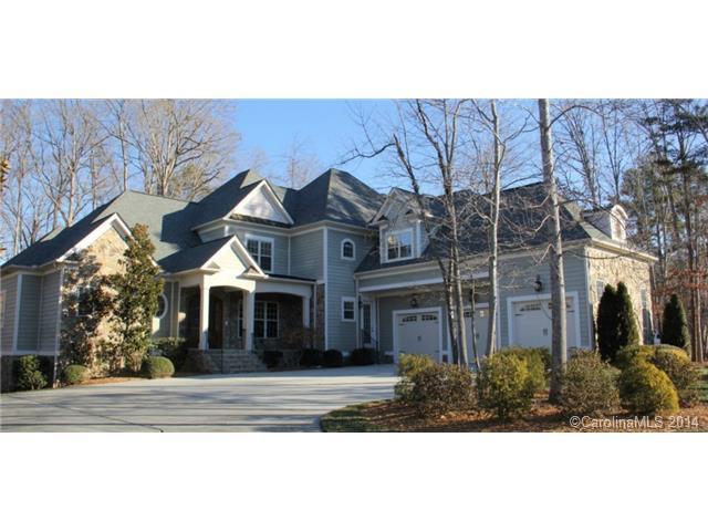 Real Estate for Sale, ListingId: 31175100, Mooresville,NC28117