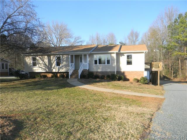 Real Estate for Sale, ListingId: 30666665, Charlotte,NC28215