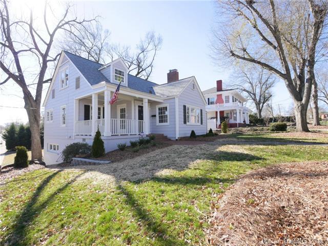 Real Estate for Sale, ListingId: 30865273, Belmont,NC28012