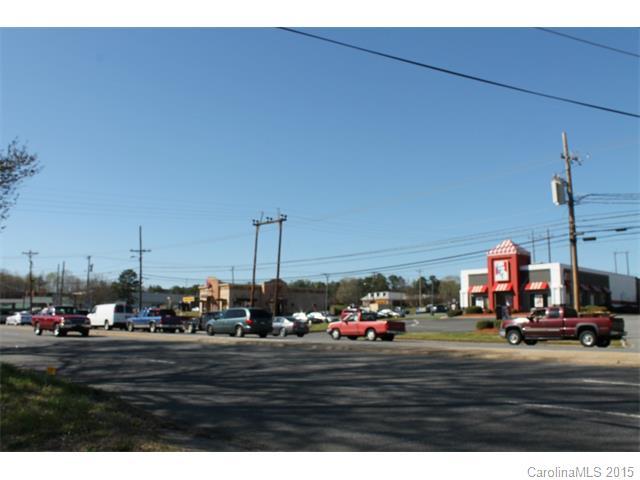 Real Estate for Sale, ListingId: 32468529, Belmont,NC28012
