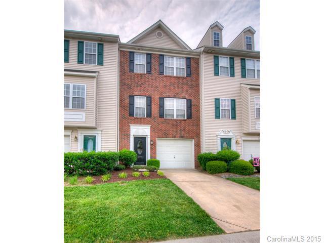 Real Estate for Sale, ListingId: 33407710, Mt Holly,NC28120