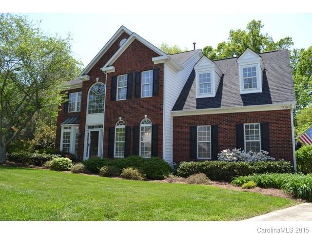 Real Estate for Sale, ListingId: 33005567, Ft Mill,SC29715