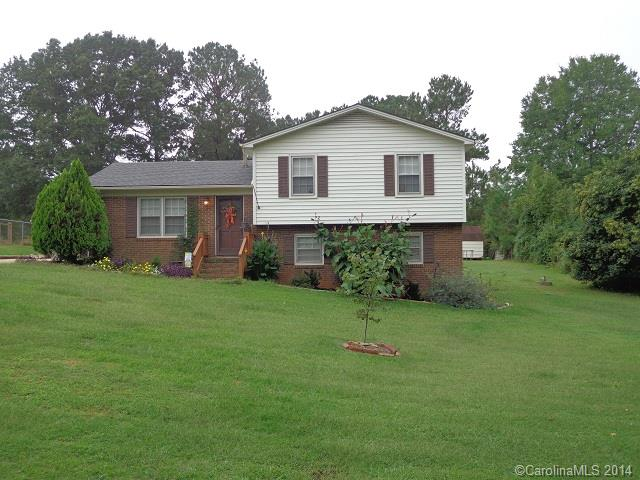 Real Estate for Sale, ListingId: 31168929, Wadesboro, NC  28170