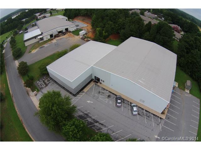 Real Estate for Sale, ListingId: 29443621, Salisbury,NC28147