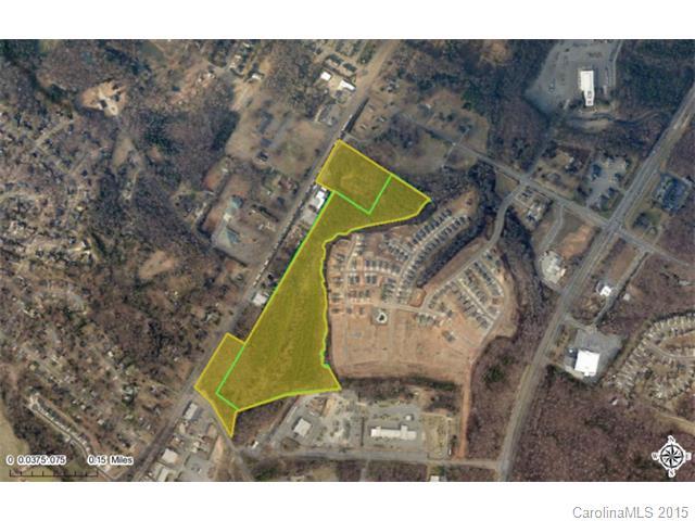 Real Estate for Sale, ListingId: 33005539, Charlotte,NC28213