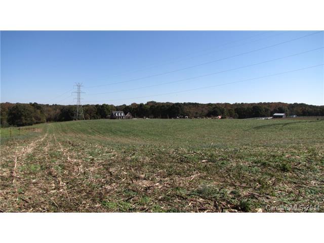 Real Estate for Sale, ListingId: 31320887, Monroe,NC28110