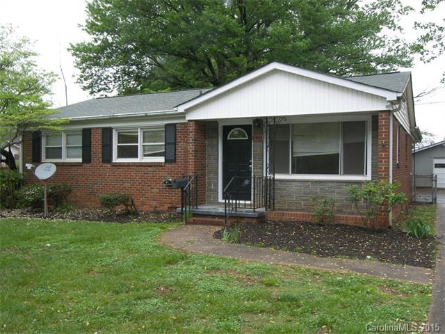Real Estate for Sale, ListingId: 32861168, Charlotte,NC28205