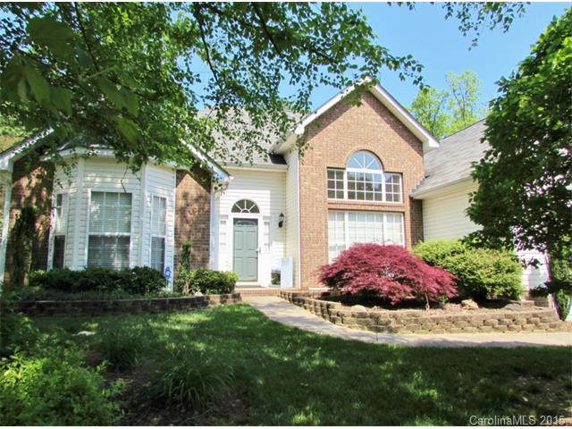 Real Estate for Sale, ListingId: 33291746, Concord,NC28027