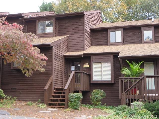 Real Estate for Sale, ListingId: 30497061, Hickory,NC28601
