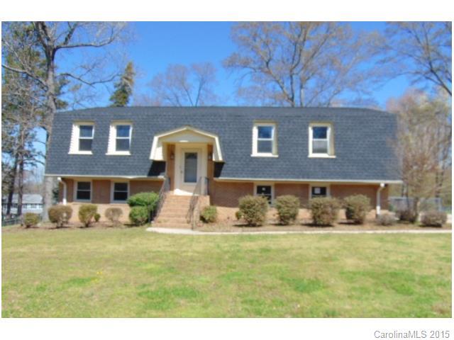 Real Estate for Sale, ListingId: 32819306, Harrisburg,NC28075