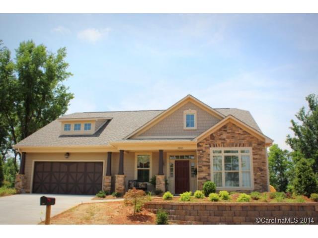 Real Estate for Sale, ListingId: 28590944, Gastonia,NC28056