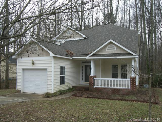 Real Estate for Sale, ListingId: 31260187, Charlotte,NC28269